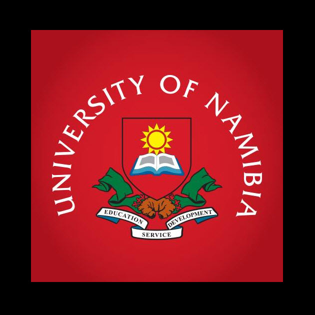 University of namibia nawa welcome to the university of namibia more popularly known as unam we are a young dynamic university established in 1992 we have twelve 12 campuses and altavistaventures Image collections