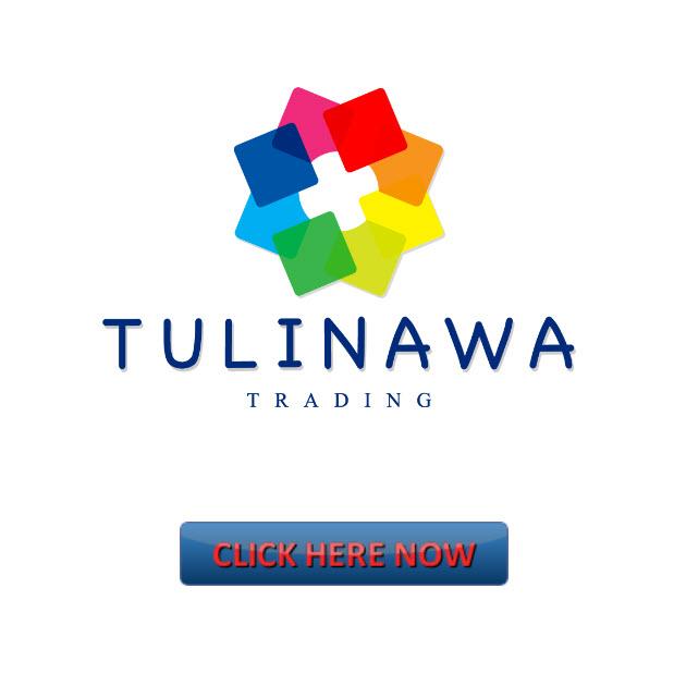 Tulinawa Advert